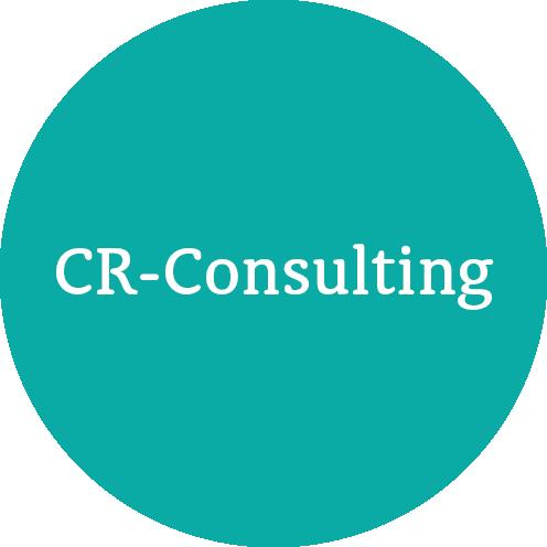 consulting_60percent