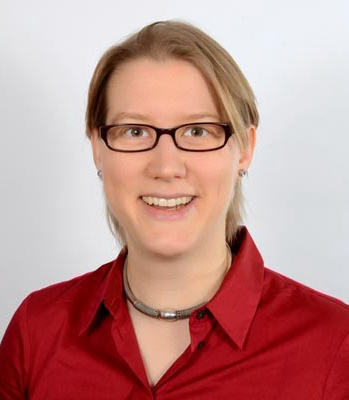 Nicole Helmerich